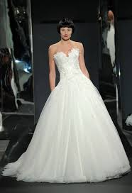 zunino wedding dresses the 25 best zunino wedding dresses ideas on