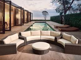 san antonio patio furniture bjhryz com