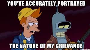 Fry Meme - another fry meme meme on imgur