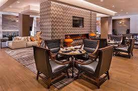 hotel marriott melville ny usa booking com