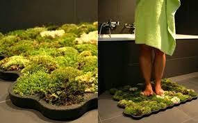 Zen Bath Mat Cool Zen Bath Mat With Bath Matherb Garden Looks Zen But Not
