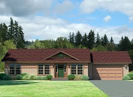 ranch style manufactured homes california house design plans
