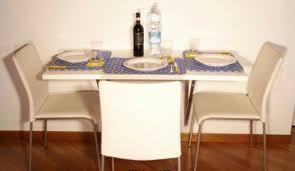 klapptisch küche wandklapptisch küche haus ideen