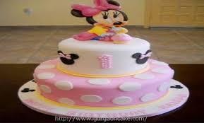 minnie mouse 1st birthday cake minnie mouse 1st birthday cake topper ba 714