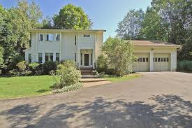 Bed And Breakfast Poughkeepsie 304 Overlook Rd For Sale Poughkeepsie Ny Trulia