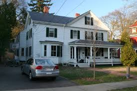 file hyde house newton massachusetts jpg wikimedia commons