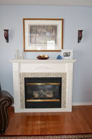 8 best fireplace images on pinterest fireplace design fireplace 8 best fireplace images on pinterest fireplace design fireplace ideas and architecture
