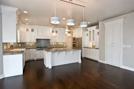 kitchen adorable craftsman kitchen cabinets custom kitchen