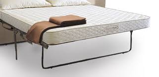 New Sofa Bed Mattress new sofa beds with thick mattress 51 for your ebay sofa beds for