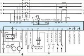 software wiring diagram listrik wiring diagram
