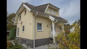 Haus Mieten Kaufen Haus Kaufen Strausberg Haus Kaufen Brandenburg