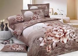 Dimensions Of A Queen Size Comforter Bedroom Best 25 Floral Comforter Ideas On Pinterest Rose Gold Bed