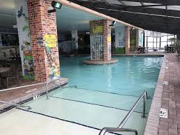 condo hotel angle oceanfront 3 bedroom 601 myrtle beach sc