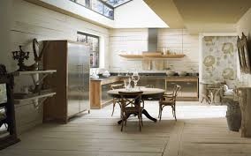 kitchen modern designs kitchen decorating best modern kitchen design built in kitchen