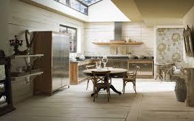 kitchen decorating modern cabinets contemporary white kitchen
