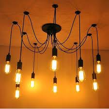 bare light bulb cover ceiling light bulb covers light covers for ceiling lights ceiling