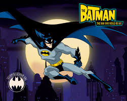 Friv Batman And MR Freeze Games