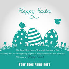 happy easter greetings quotes with card wishes greeting card