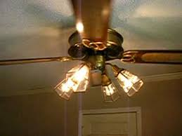 5 blade casablanca ceiling fans brilliant casablanca 1983 victorian 2444 ceiling fan youtube