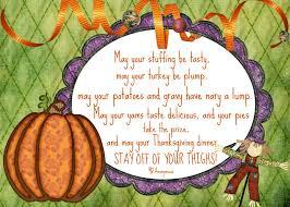 thanksgiving prayers pre thanksgiving blessings