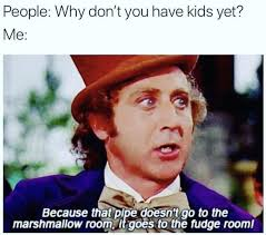 Willy Wonka Memes - 25 memes about willy wonka willy wonka memes