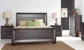 zeus bedroom furniture by stoke furniture from harvey norman new