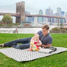 Outdoor Picnic Rug The Best Picnic Blankets Project Nursery