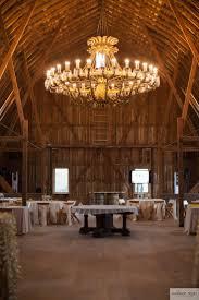 53 best chandeliers images on pinterest chandeliers lighting