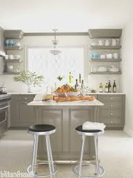kitchen awesome what color white to paint kitchen cabinets home
