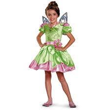 Tinkerbell Halloween Costume Adults Cheap Tinker Bell Costume Tinker Bell Costume
