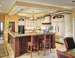 cabinet house cabinetry home depot thomasville kitchen cabinets plain and fancy