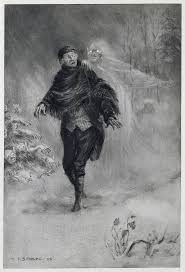 the legend of sleepy hollow wikiwand