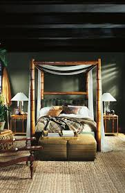 fantastic exotic bedrooms 16 as well home decorating plan with idea with exotic bedrooms futuristic exotic bedrooms 49 as well as house decor with exotic bedrooms