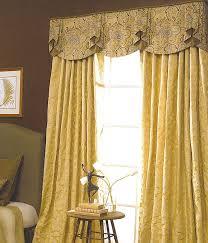 Window Valance Styles Bedroom Amazing Best 25 Scarf Valance Ideas On Pinterest Window