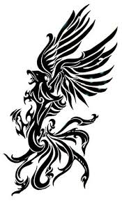 tribal tattoo designs tattooimages biz