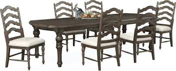 dining room table for 6 best dining room round table round dining
