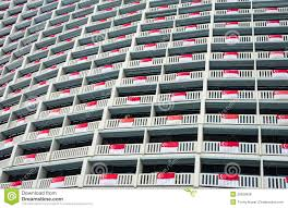 Singapore Flag Button Singapore Flags Stock Photo Image Of Country Identity 26029608