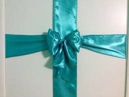 Tiffany And Co Gift Wrapping - 91 best tiffany and co inspired room images on pinterest tiffany