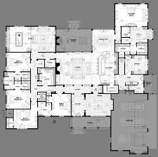 House Plans Single Story Single Story Plan This Is My Dream Floor Plan But The Game Room