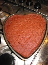 red velvet cake balls hummingbird style the baking beardy