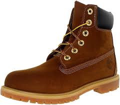 womens timberland boots in canada timberland canada timberland s 6 inch premium boot leather