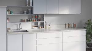 how to choose laminate for kitchen cabinets why you should choose laminate kitchen worktops articlecube