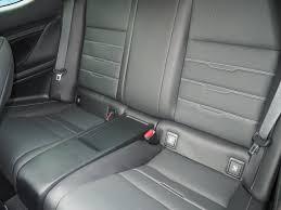 used 2014 lexus rc 350 for sale used 2015 lexus rc 350 350 maplewood mo jim butler maserati