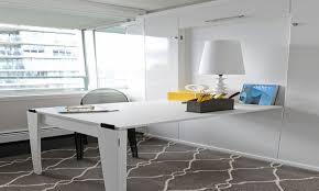 hideaway desk ikea hostgarcia