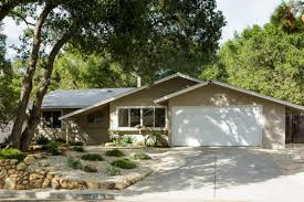 Ranch House Ojai by 1277 Fierro Dr Ojai Ca 93023 Mls 16 3507 Redfin