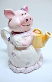 Pig Kitchen Canisters 356 Best This Little Piggy Images On Pinterest Pigs Pig Stuff