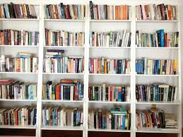 Target Book Shelves Bookshelves Walmart White For Sale Cheap Lawratchet Com