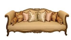 sofas hamburg sofa couch sofa