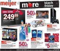 black friday 2014 home depot leaked2016 fred meyer black friday ad 2014 u2013 subscribe to email get preview