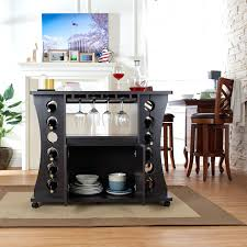 Dining Room Table With Wine Rack Space Saving Wine Rack U2013 Excavatingsolutions Net